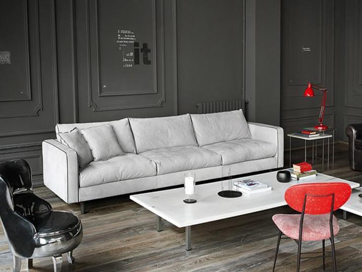 Stoccolma sofa mobilificio marchese  treniq 1 1517392018593