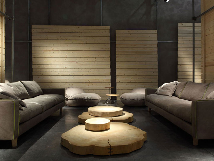 Stoccolma sofa mobilificio marchese  treniq 1 1517392026861