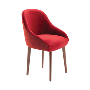 Gia Chair - Mambo Unlimited - Treniq