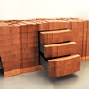 Armona sideboard nauu design treniq 1 1517455526980