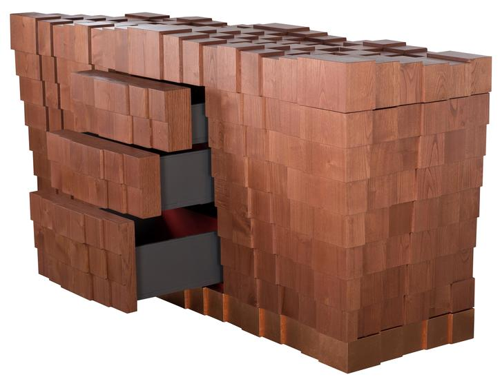 Armona sideboard nauu design treniq 1 1517455573678