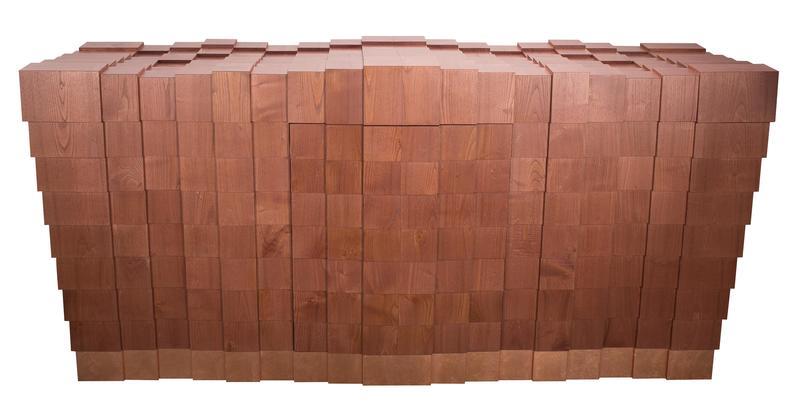 Armona sideboard nauu design treniq 1 1517455638041