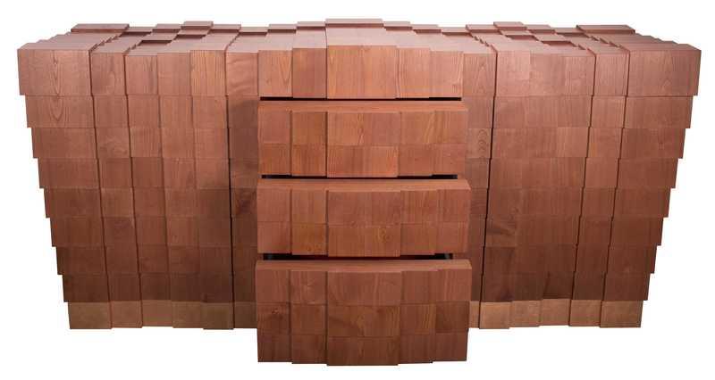 Armona sideboard nauu design treniq 1 1517455650079