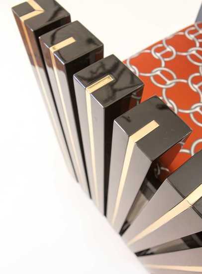 Queen armchair nauu design treniq 2 1517456636017