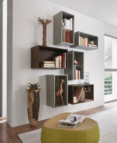 Logo-Wall-Unit-61-By-Fci-London_Fci-London_Treniq_0