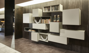 Logo-Wall-Unit-58-By-Fci-London_Fci-London_Treniq_0