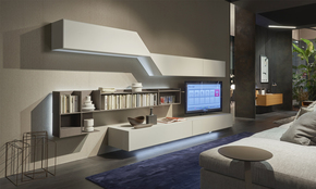 Logo-Wall-Unit-56-By-Fci-London_Fci-London_Treniq_0