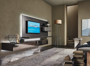 Logo-Wall-Unit-55-By-Fci-London_Fci-London_Treniq_0