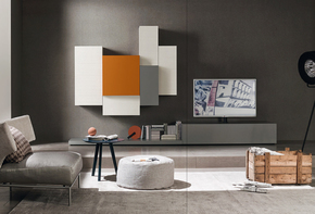 Logo-Wall-Unit-50-By-Fci-London_Fci-London_Treniq_0