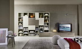 Logo-Wall-Unit-47-By-Fci-London_Fci-London_Treniq_0