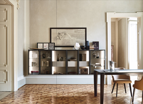 Logo-Wall-Unit-43-By-Fci-London_Fci-London_Treniq_0