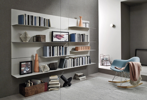 Logo-Wall-Unit-39-By-Fci-London_Fci-London_Treniq_0
