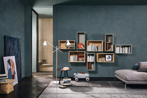 Logo-Wall-Unit-38-By-Fci-London_Fci-London_Treniq_0