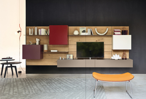 Logo-Wall-Unit-37-By-Fci-London_Fci-London_Treniq_0