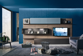 Logo-Wall-Unit-36-By-Fci-London_Fci-London_Treniq_0