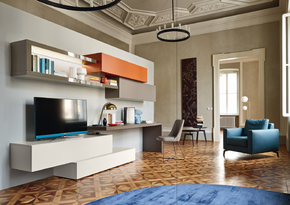 Logo-Wall-Unit-33-By-Fci-London_Fci-London_Treniq_0