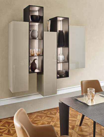 Logo wall unit 32 by fci london fci london treniq 1 1517489415130