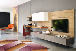 Logo-Wall-Unit-31-By-Fci-London_Fci-London_Treniq_0