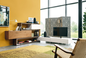 Logo-Wall-Unit-28-By-Fci-London_Fci-London_Treniq_0