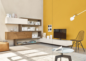 Logo-Wall-Unit-27-By-Fci-London_Fci-London_Treniq_0
