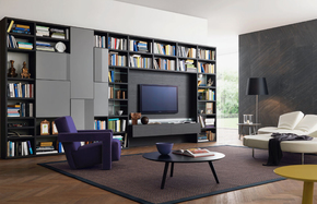 Logo-Tv-Unit-3-By-Fci-London_Fci-London_Treniq_0