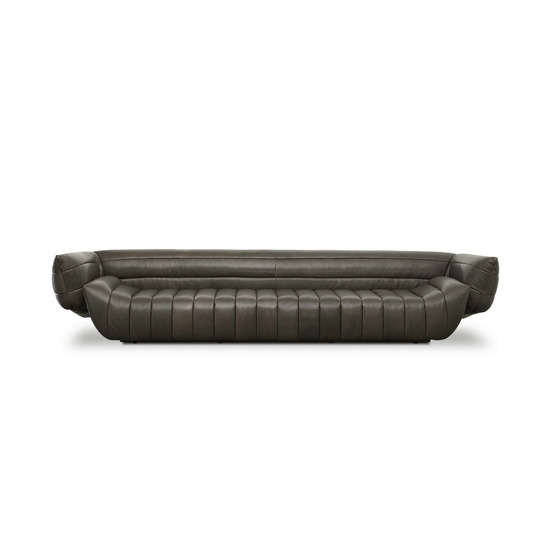 Tactille sofa  mobilificio marchese  treniq 1 1517507336741
