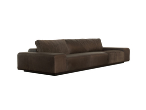 Monsieur-Sofa_Mobilificio-Marchese-_Treniq_0