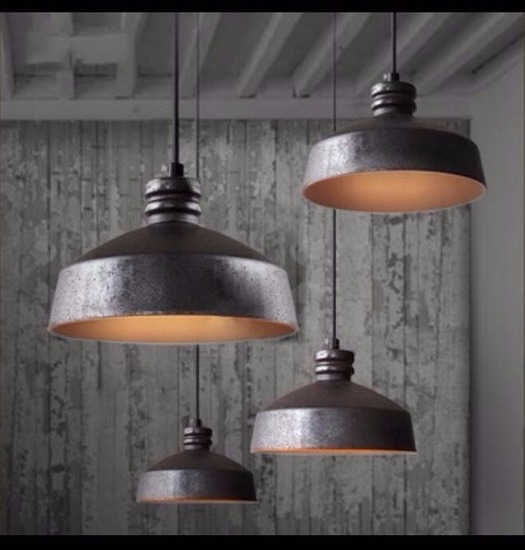 Industrial hanging lamp shakunt impex pvt. ltd. treniq 1 1517562983456