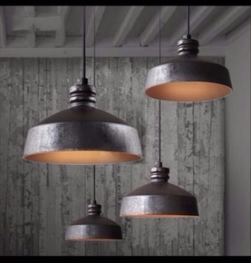 Industrial-Hanging-Lamp_Shakunt-Impex-Pvt.-Ltd._Treniq_0