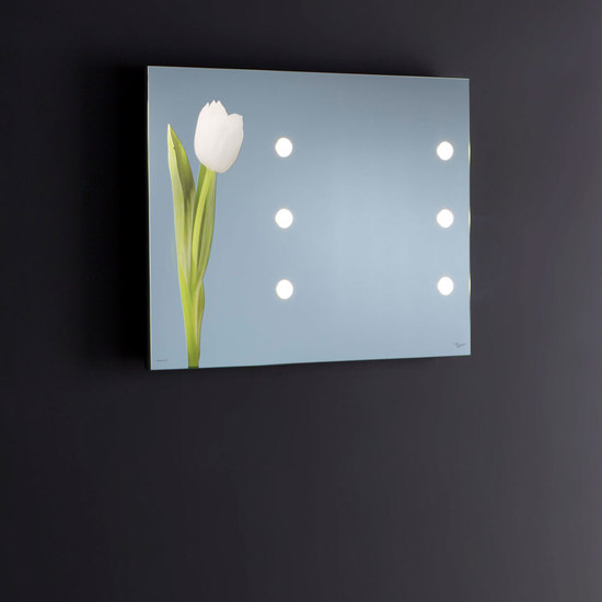 Ambient lighted mirror cantoni treniq 2 1517564977670