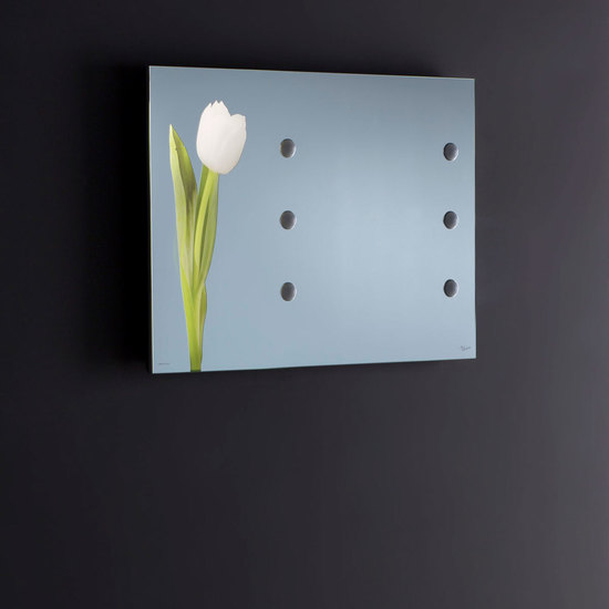 Ambient lighted mirror cantoni treniq 2 1517564977669