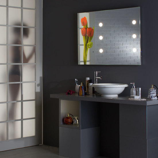 Ambient lighted mirror cantoni treniq 2 1517564977673