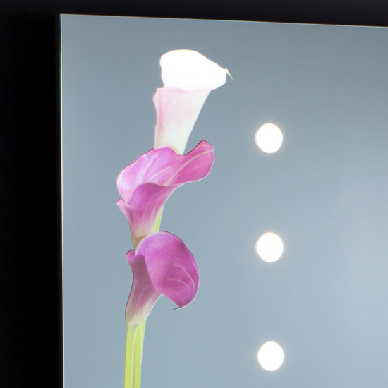 Ambient lighted mirror cantoni treniq 2 1517564977674
