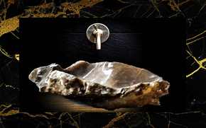 Washbasin-In-Precious-Crystal-Quartz_Crivelli-Designs_Treniq_0
