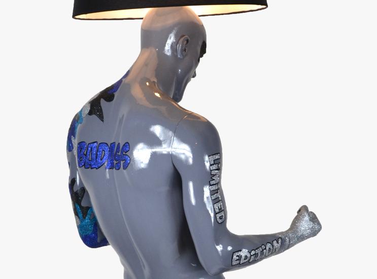 Badass mannequin floor lamp goshhh treniq 1 1517759636099