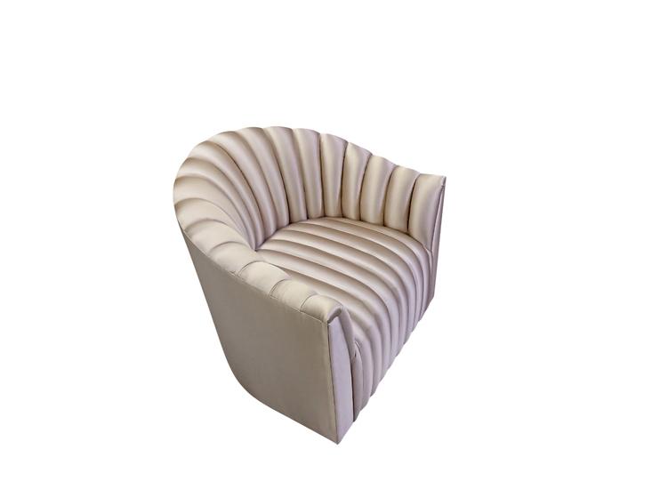 Fitzgerald armchair simon golz treniq 1 1517761357009