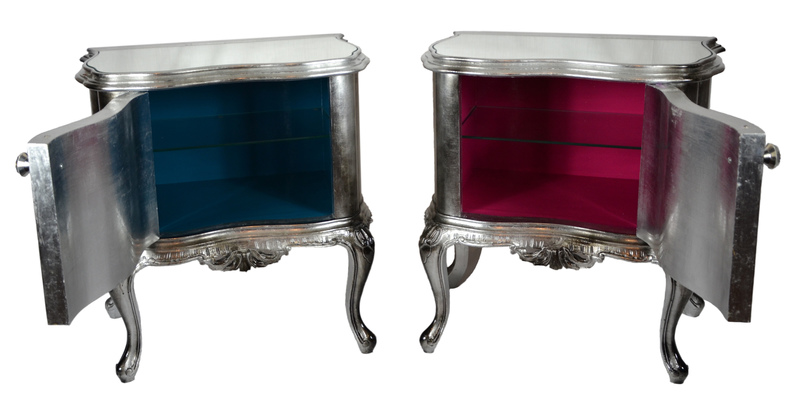 King and queen bedside cabinets goshhh treniq 1 1517760839594