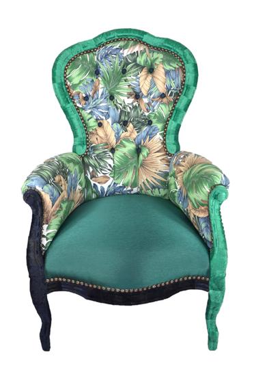 Tropical armchair goshhh treniq 1 1517761934816