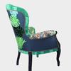Tropical armchair goshhh treniq 1 1517762164985