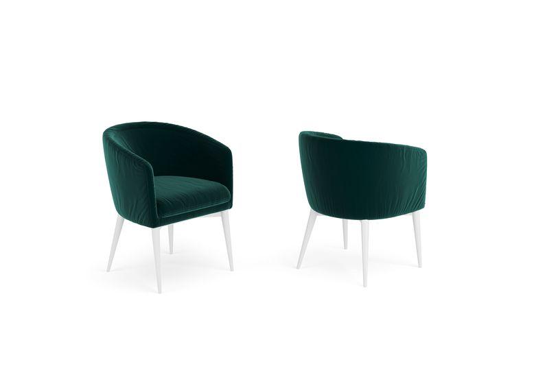 Chair space  aparattus treniq 1 1517830706683