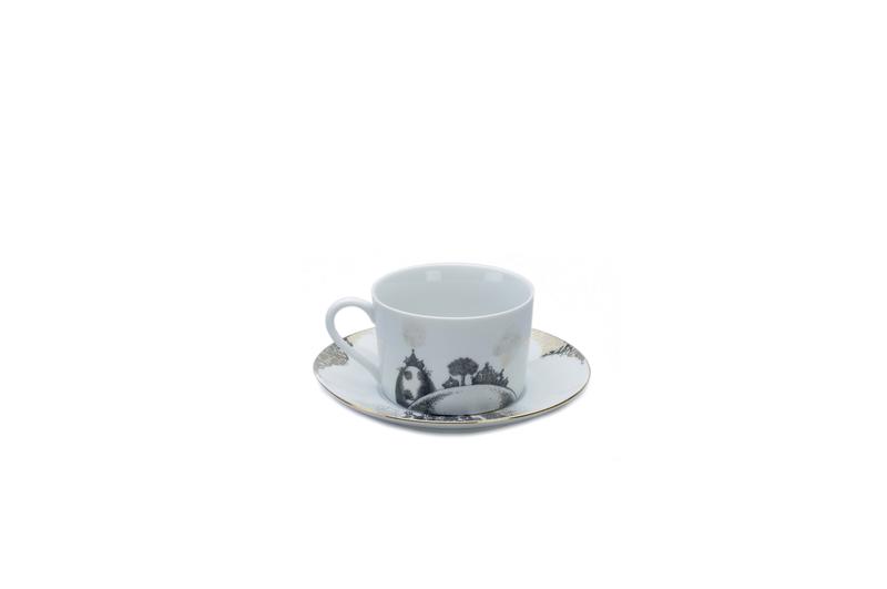 Fantastic landscape cup plate wagner arte treniq 1 1517835607508