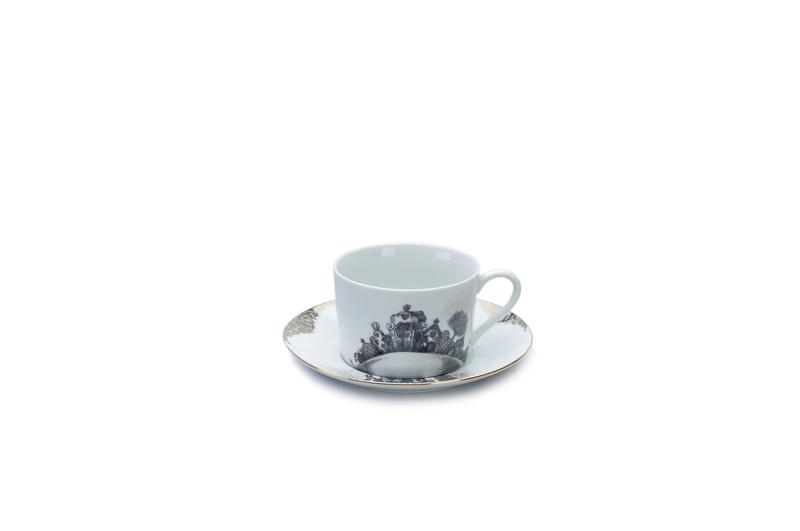 Fantastic landscape cup plate wagner arte treniq 1 1517835607504