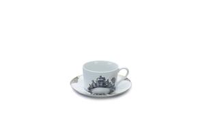 Fantastic-Landscape-Cup+Plate_Wagner-Arte_Treniq_0