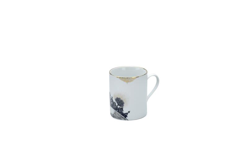 Fantastic landscape mug wagner arte treniq 1 1517835818750