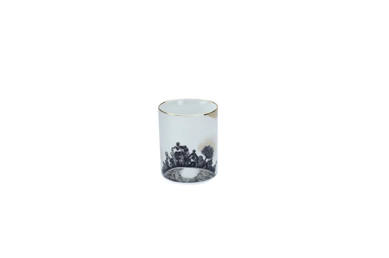 Fantastic landscape mug wagner arte treniq 1 1517835818751