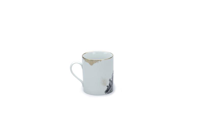 Fantastic landscape mug wagner arte treniq 1 1517835818753