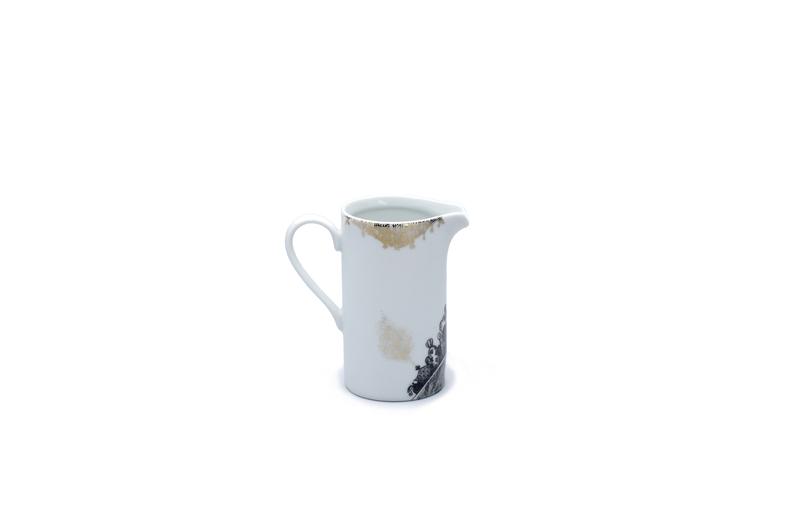 Fantastic landscape milk jug wagner arte treniq 1 1517836678990