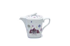 Pour-Ma-Petite-Tea/Coffee-Pot_Wagner-Arte_Treniq_0