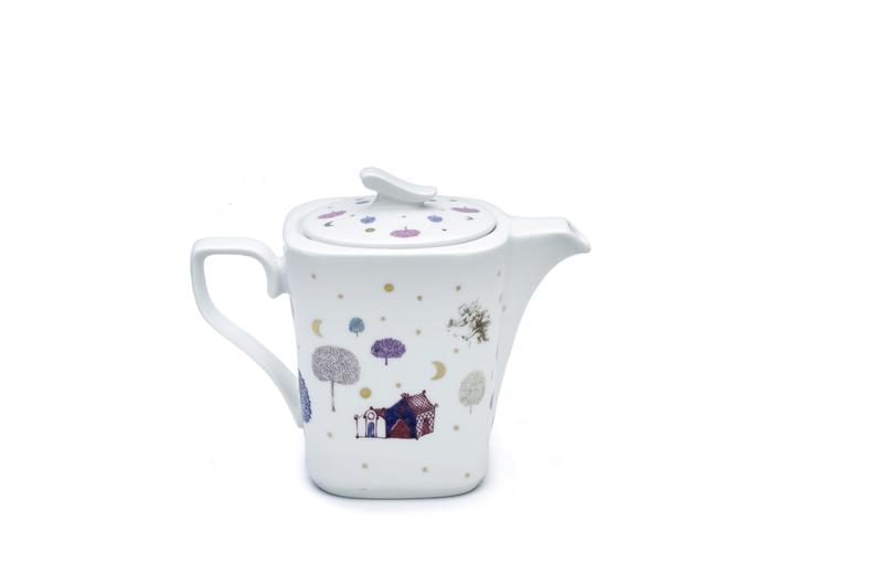 Coffee pot wagner arte treniq 1 1517836758199