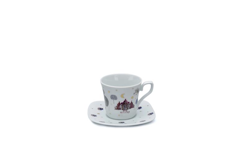 Pour ma petite cup plate wagner arte treniq 1 1517836821492
